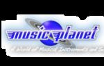 music-planet
