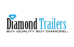 partner_diamondtrailers