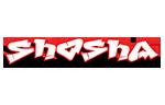 shosha-logo