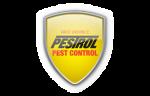 partner_pestrol