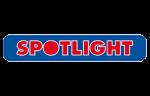 partner_spotlight