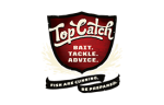 partner_topcatch