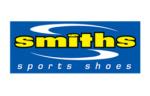 smiths-sports-shoes